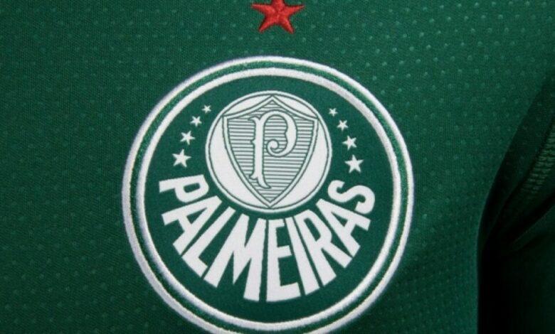 FIFA 21: Il Palmeiras vuole cedere i suoi diritti anche a EA Sports