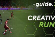 Photo of FIFA 21: Inserciones creativas – Tutorial en vídeo