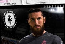Photo of FIFA 21: No hay aumentos para las tarjetas especiales de la UEFA Champions League