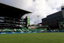 Photo of FIFA 21: Providence Park – Un nuevo estadio para la MLS