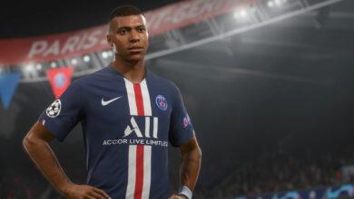 FIFA 21 TOTW 1: Las predicciones para el primer equipo de la semana