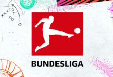 FIFA 21: Top 20 clasificaciones FIFA de la Bundesliga - Estadísticas generales y oficiales