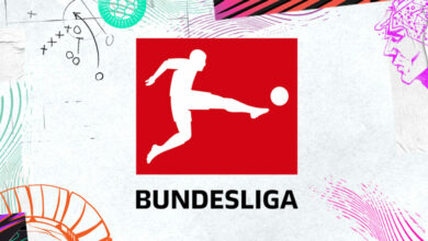 Photo of FIFA 21: Nominaciones POTM de septiembre de la Bundesliga