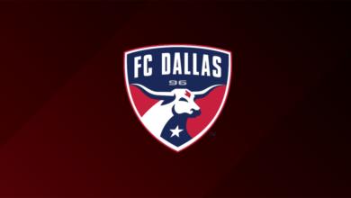 FIFA 21: el club estadounidense de Dallas también critica las clasificaciones FIFA de EA Sports