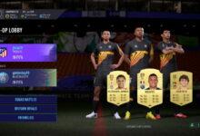Photo of FIFA 21: el video muestra el nuevo modo cooperativo de FUT 21