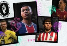 Photo of FIFA 21: la comisión de evaluación puede haber cometido errores con las clasificaciones de la FIFA