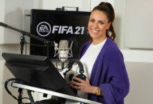 Photo of FIFA 21: la periodista Esther Sedlaczek entre las voces del comentario en alemán