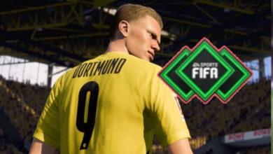 FIFA 21: la publicidad de los FIFA Points causa una tormenta de mierda, los fanáticos hablan de un nuevo mínimo