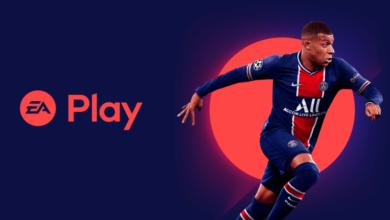 FIFA 21: los miembros de EA Play tendrán beneficios