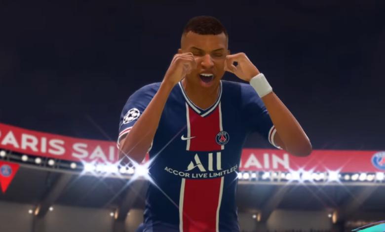 FIFA 21: no lanzar la demo ha creado mucho descontento en la comunidad