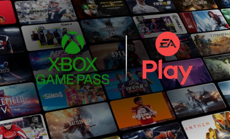 FIFA 21: prueba gratuita de 10 horas con Xbox Game Pass de Microsoft