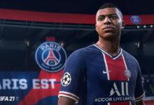 Photo of FIFA 21: se ha presentado el uniforme de la selección francesa para la temporada 2020/21