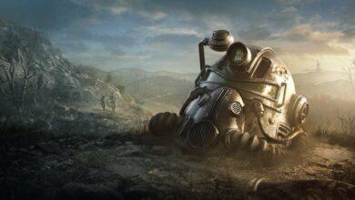Photo of Fallout 76: Cómo guardar tu juego