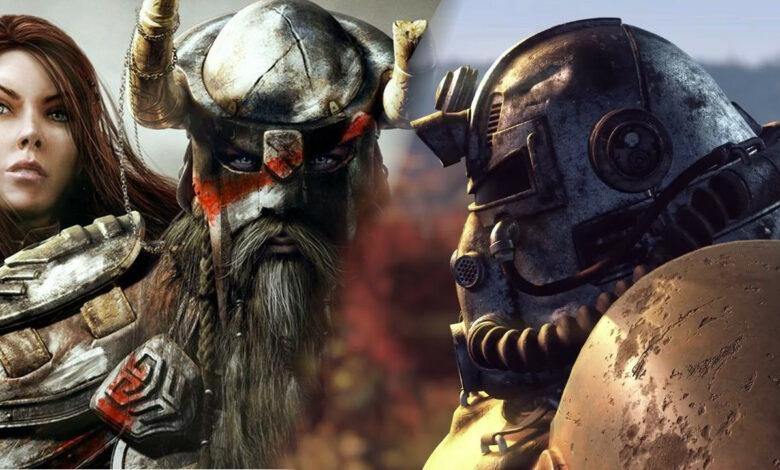 """Fallout 76 ahora trae lo que ESO salvó - ¿Vale la pena """"One Wasteland""""?"""