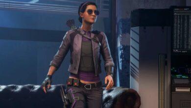 Photo of Fecha de lanzamiento del juego Avengers Kate Bishop