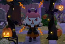 Photo of Fecha y hora de lanzamiento de la actualización de otoño de Animal Crossing New Horizons