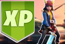 Fortnite: ¿cuánto XP te falta en el pase de batalla? Aquí puedes verlo