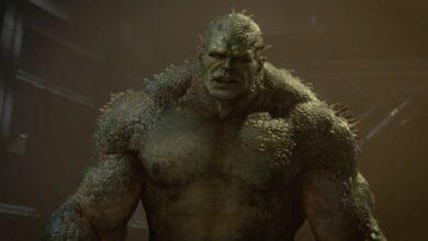 Photo of Game Avengers: Cómo vencer a la batalla del jefe abominación