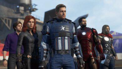 Photo of Cómo aumentar rápidamente el nivel de poder en Marvel's Avengers