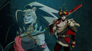 Photo of Hades: lista de todos los Duo Boons y cómo funcionan