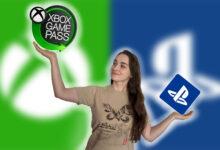 Photo of He sido discípulo de PlayStation toda mi vida, pero ahora cambiaré a Xbox