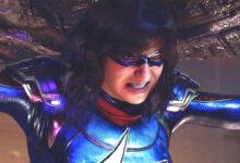 Photo of Irónicamente, la heroína más extraña de Marvel's Avengers es ahora mi favorita