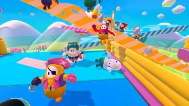 Photo of Juegos de Xbox One como Fall Guys si estás buscando algo similar