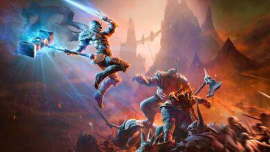 Photo of Kingdoms of Amalur Re-Reckoning: Cómo resolver el rompecabezas de Blaze