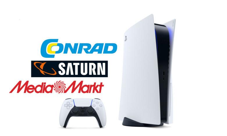 La PS5 probablemente no estará disponible en el comercio minorista, porque Sony no la quiere