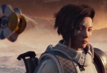 Photo of La búsqueda oculta de Helsom en Destiny 2 ahora te da el artículo más raro