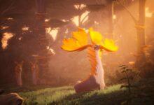 Photo of La nueva IP Everwild de Rare obtiene un nuevo video con comentarios de los desarrolladores y nuevas imágenes