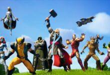 Photo of Laboratorio de batalla de Fortnite: cómo conseguir jefes y secuaces