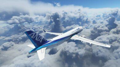Photo of Lanzamiento de la primera actualización de Microsoft Flight Simulator: soluciona problemas de instalación y más