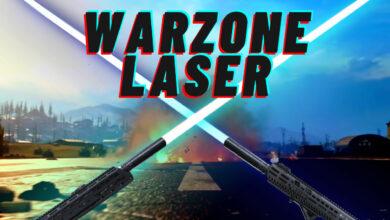Las 10 armas más estables para CoD Warzone en el ranking: con estas golpeas todo