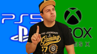Lo siento, Xbox, no funcionará, por qué PlayStation 5 solo puede ganar
