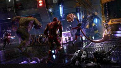Photo of Los Vengadores de Marvel: ¿Hay algún tramposo? Contestado
