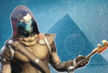 Photo of Más rápido, más pequeño, más bonito: Destiny 2 obtiene una actualización de motor con Beyond Light