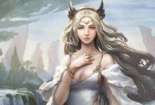 Photo of MMORPG cierra Steam después de 5 años, dice: los jugadores tienen que empezar de nuevo