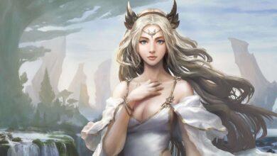 MMORPG cierra Steam después de 5 años, dice: los jugadores tienen que empezar de nuevo