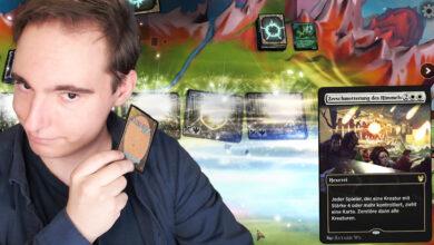 Magia con Maurice de GameStar: como novatos, necesitábamos con urgencia estos 30 consejos