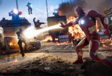 Photo of Marvel's Avengers Beta, la versión más descargada de la historia de PlayStation