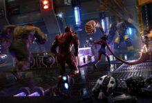 Photo of Marvel's Avengers: Cómo completar la búsqueda de trajes de StarkTech
