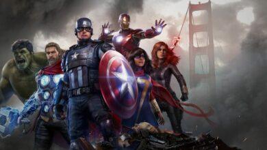 Photo of Marvel's Avengers: Cómo conseguir Polychoron