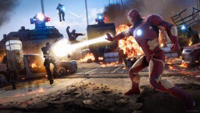 Marvel's Avengers: Llevando héroes al nivel máximo: esta es la forma más rápida