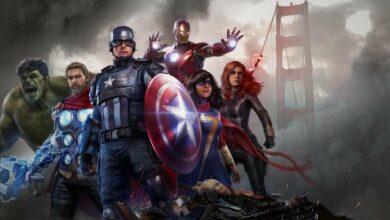 Photo of Marvel's Avengers: cómo desmontar el equipo
