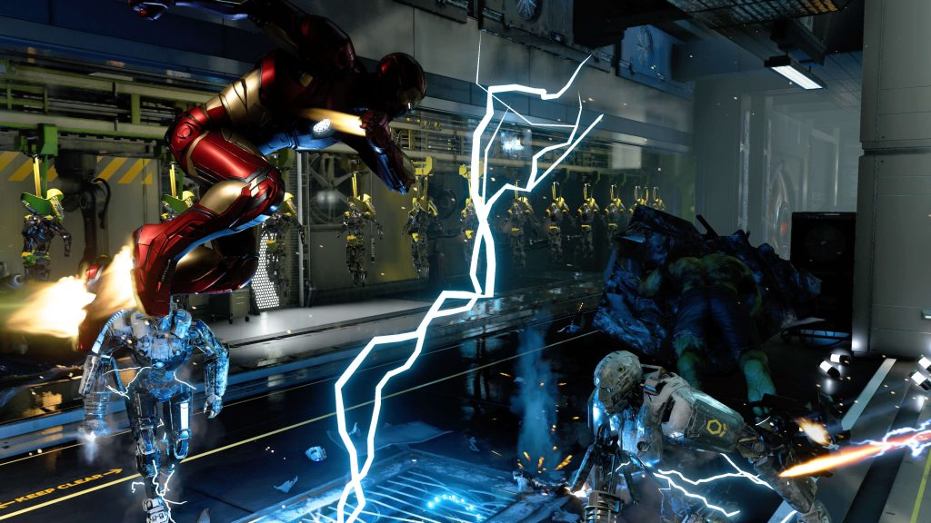 Marvels-Avengers-heroes-iron-man-fire-attack-action-camera-mode-scaled.jpg