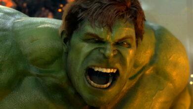 Marvel's Avengers: este simple truco cambia la sensación del juego