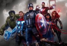 Photo of Marvel's Avengers: qué tan grande es la descarga e instalación (PS4, Xbox One, PC)