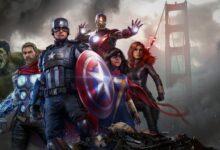 Photo of Marvel's Avengers: todos los personajes jugables del juego