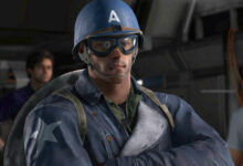 Me encantaría ser un superhéroe en Marvel's Avengers, pero la IA me está arruinando